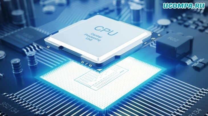 Руководство по покупке ЦП: что искать в процессоре