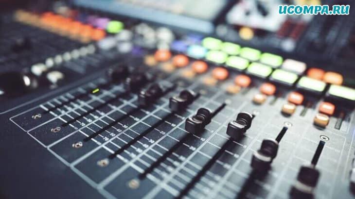 Как извлечь аудио из видео: 9 лучших программ