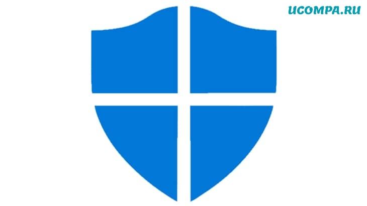 4 лучших способа сбросить настройки брандмауэра в Windows 10