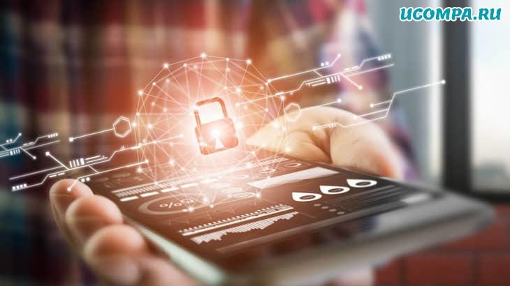 10 советов по усилению безопасности на вашем устройстве Android