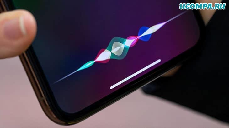 Альтернативы Siri для Android: аналогичные приложения